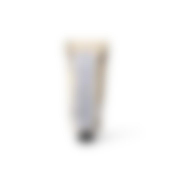 Cosmydor E 1 Essential Care Vanilla Face Hands 75 Ml