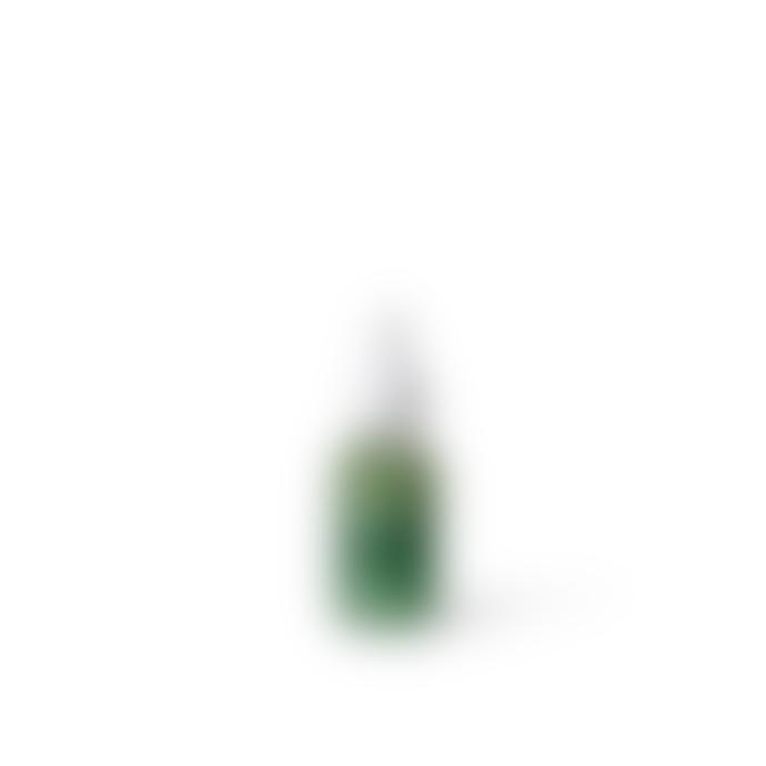 Ere Perez Quandong Green Booster Serum 30 Ml