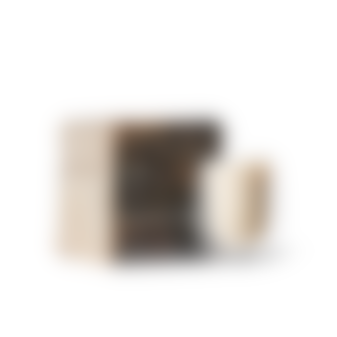 Haeckels Pegwell Bay Gps 2130 E Candle 270 Ml