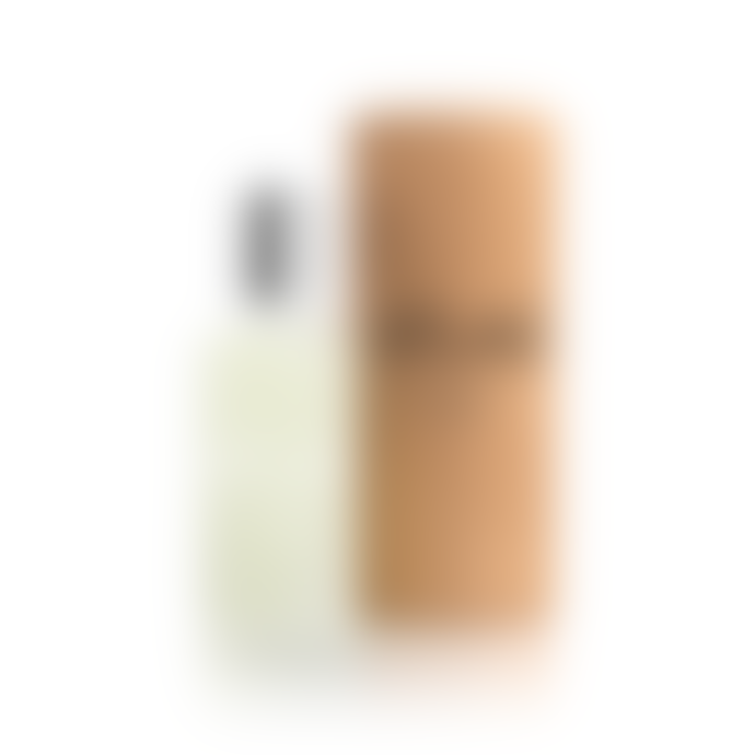 Laboratory Perfumes  Laboratory Perfumes Atlas