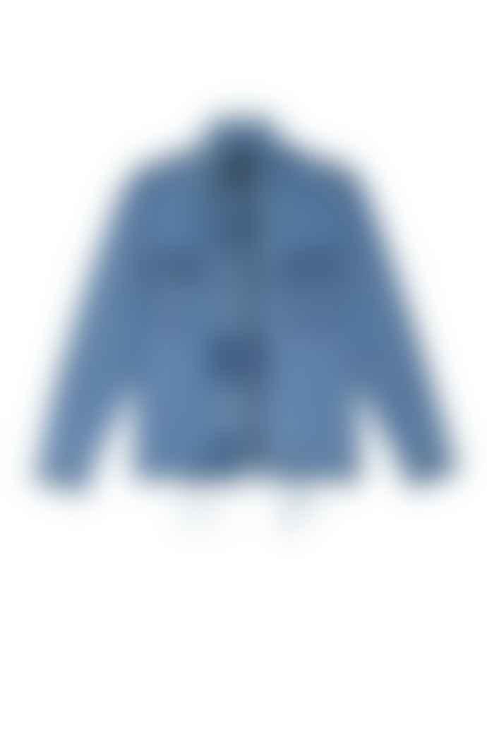 Rails Collins Sorrento Wash Jacket