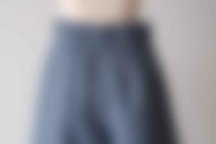 Emma Rios  Summer Short Pant