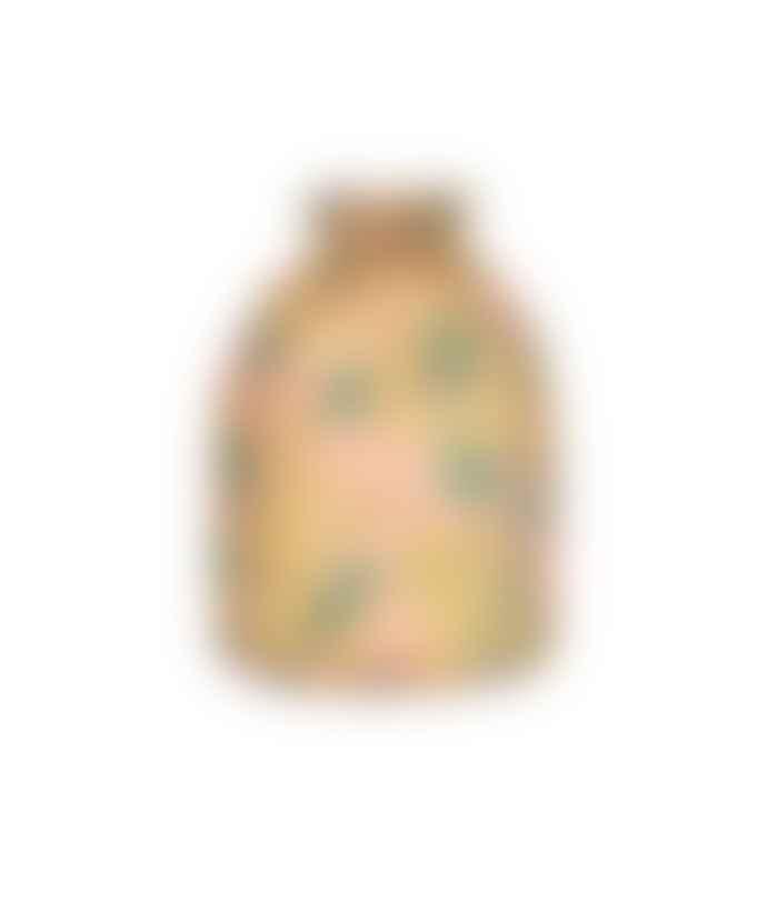Wouf Mimosa Recycled Medium Organizer Bag
