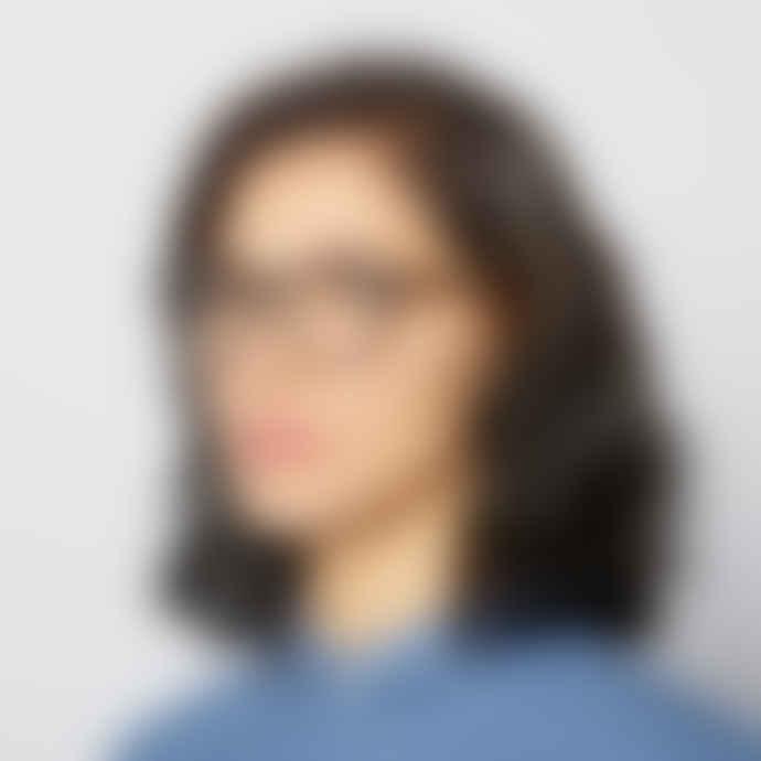 IZIPIZI Tortoise Unisex Reading Glasses #E