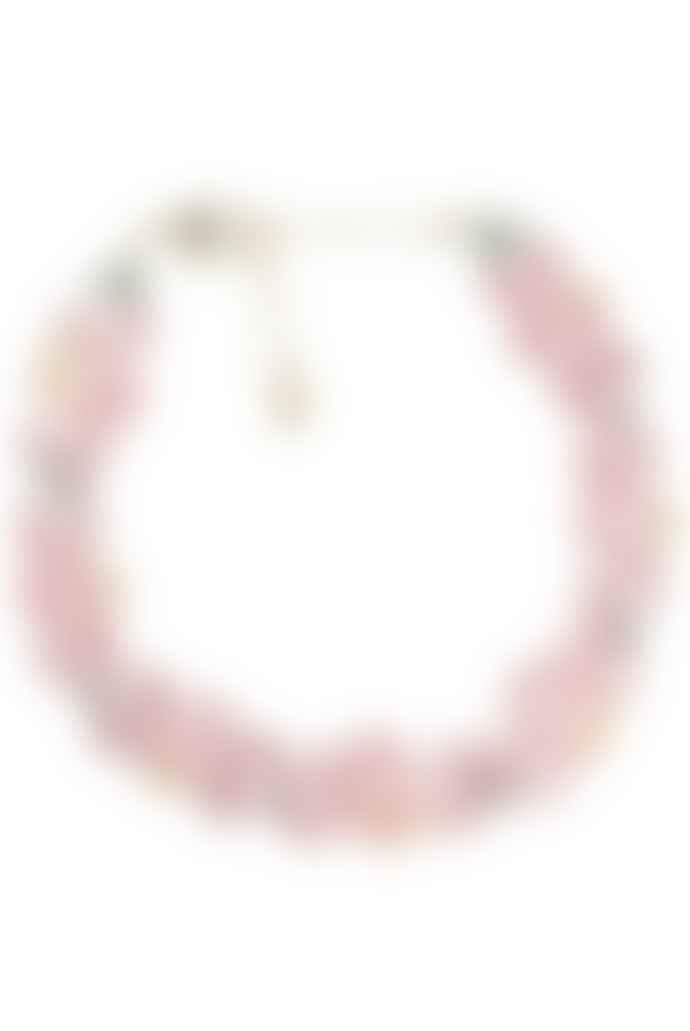Stine Goya Rose Uno Bracelet