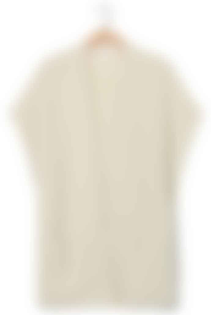 American Vintage Pearl Cutebay Cardigan