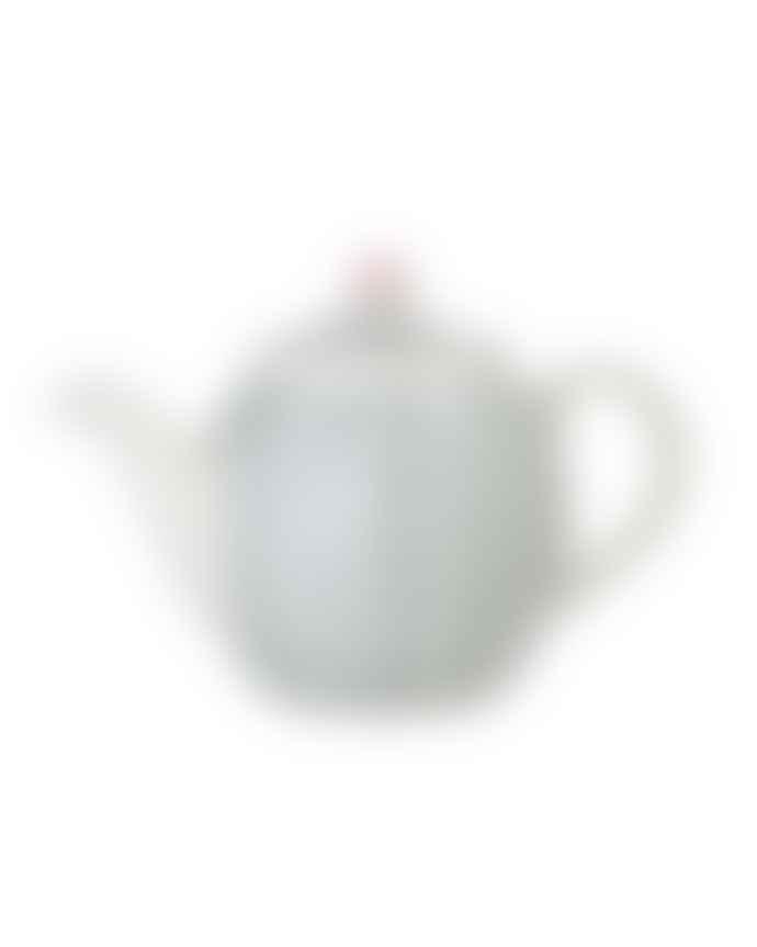 Bloomingville Maya Teapot Green