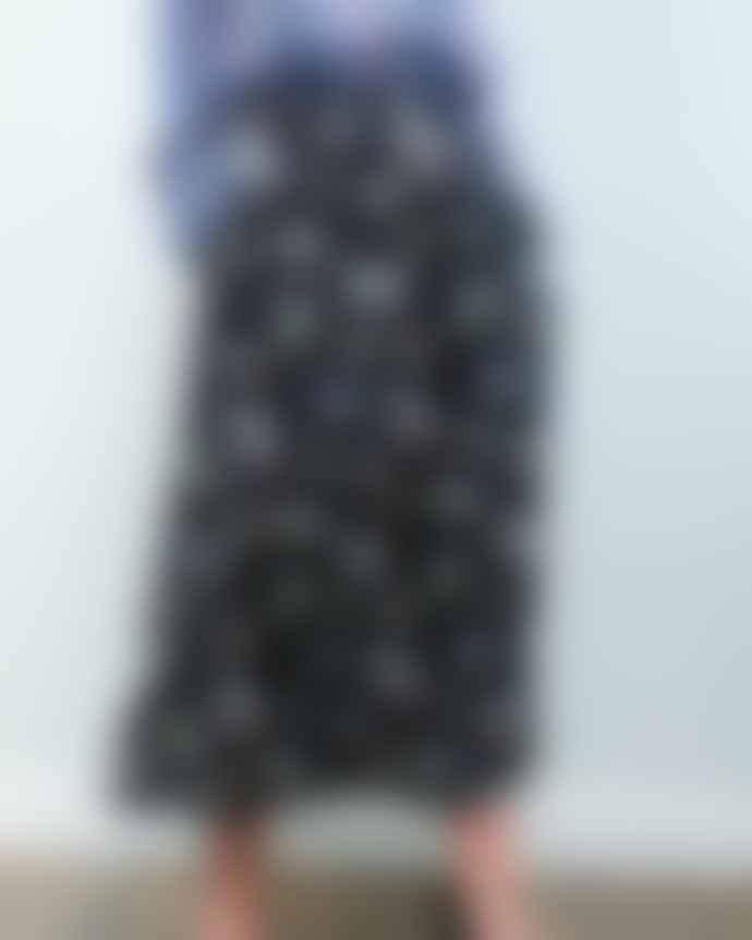 Primrose Park Angie Skirt Dotty Fleur