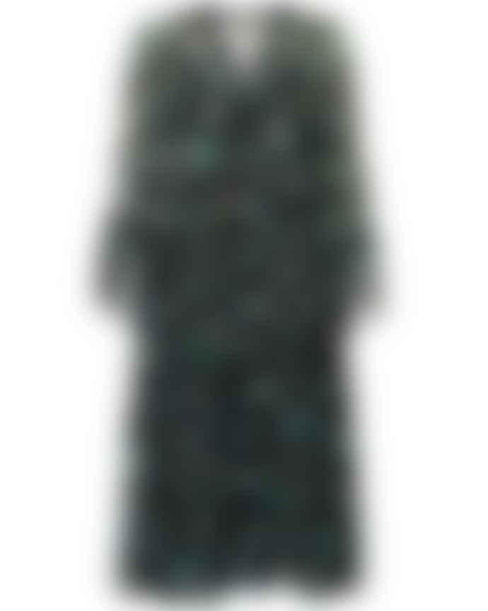 Primrose Park Joni Dress Lurex