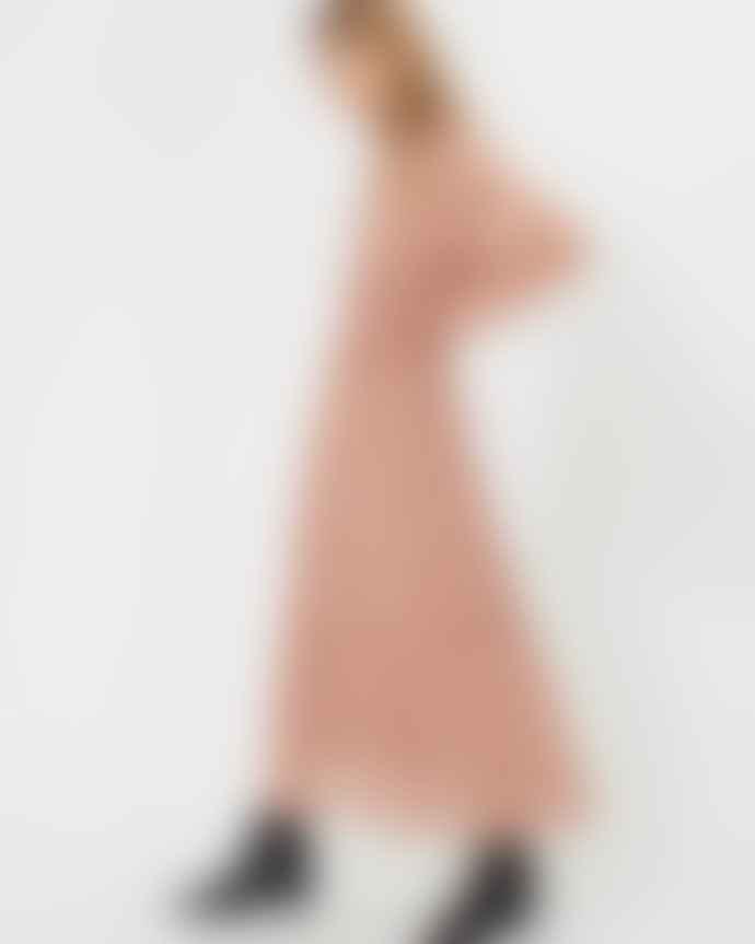 SOFIE SCHNOOR Vinnie Dress