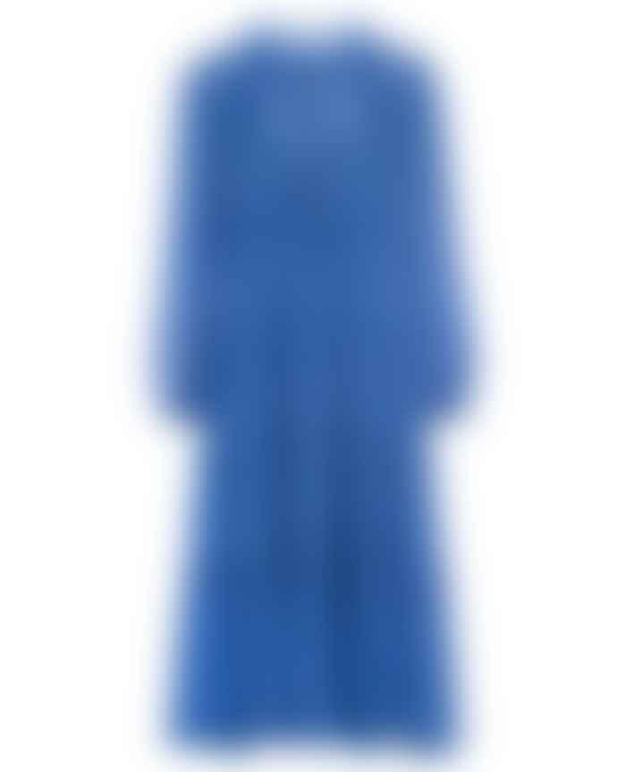 Dea Kudibal Felina Dress