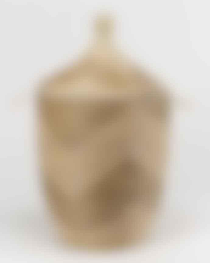 Artisanne Alibaba Laundry Basket Medium