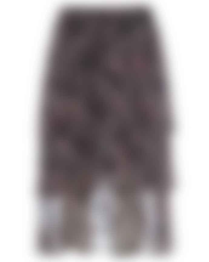 Dea Kudibal Ronja Exclusive Skirt Wings Gold