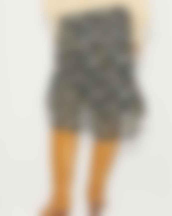 Munthe Deck Skirt