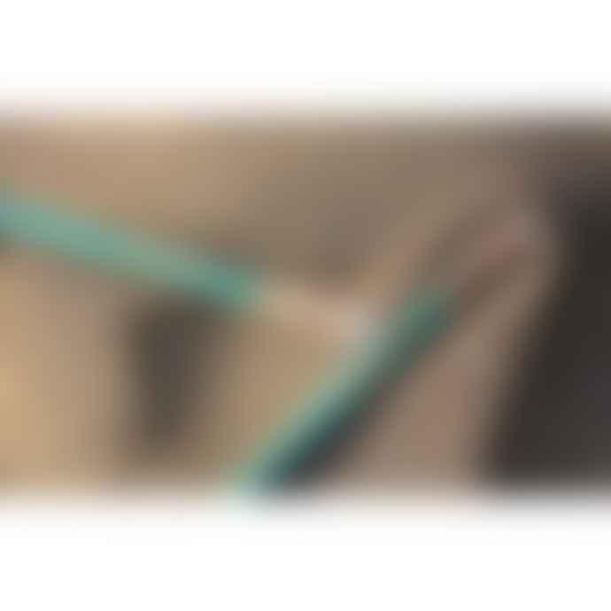 BLACKWING Box Of 12 Palomino Limited Edition Volumes 840 Pencils