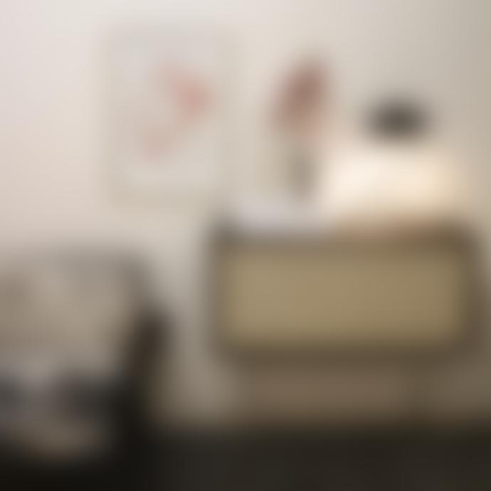 Hein Studio MOVE no. 06 - A2