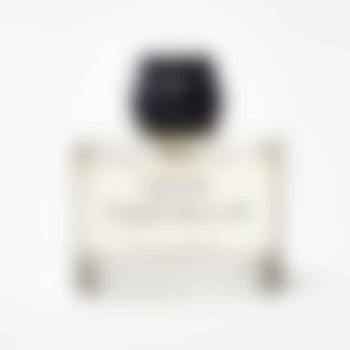 Room 1015 100ml Power Ballad Perfume