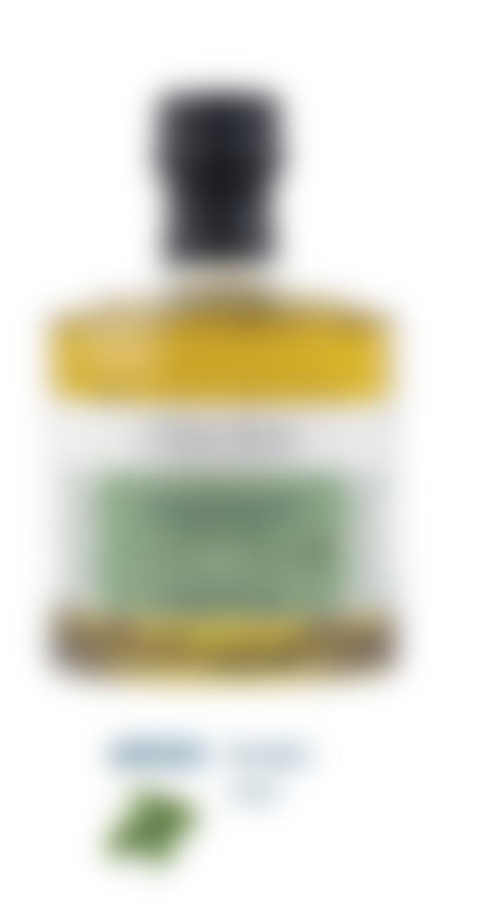 L'Olive bleue 25cl Basil Olive Oil