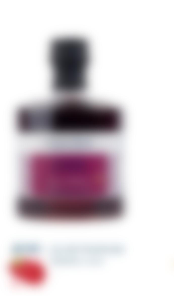 L'Olive bleue 25cl Raspberry Aroma Vinegar