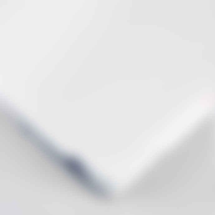 Nuuna Notebook Composition L Splash