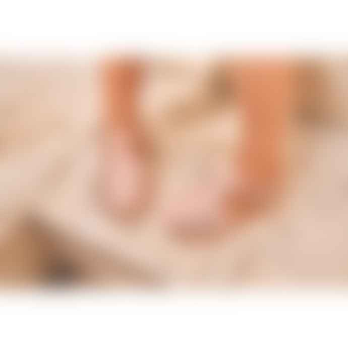 Liewood Bre Sandals Pale Rose