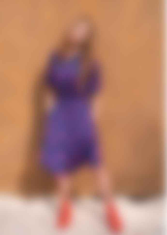 Fabienne Chapot Mila Dress Biggest Fan
