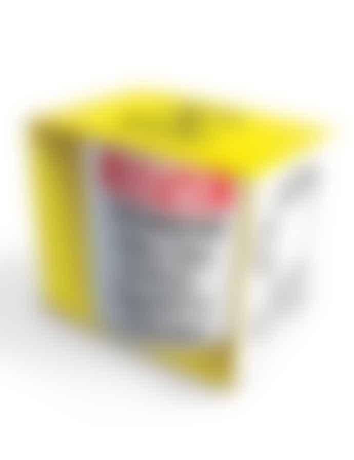 Brainbox Candy David Shrigley Nonsense Halted Boxed Mug