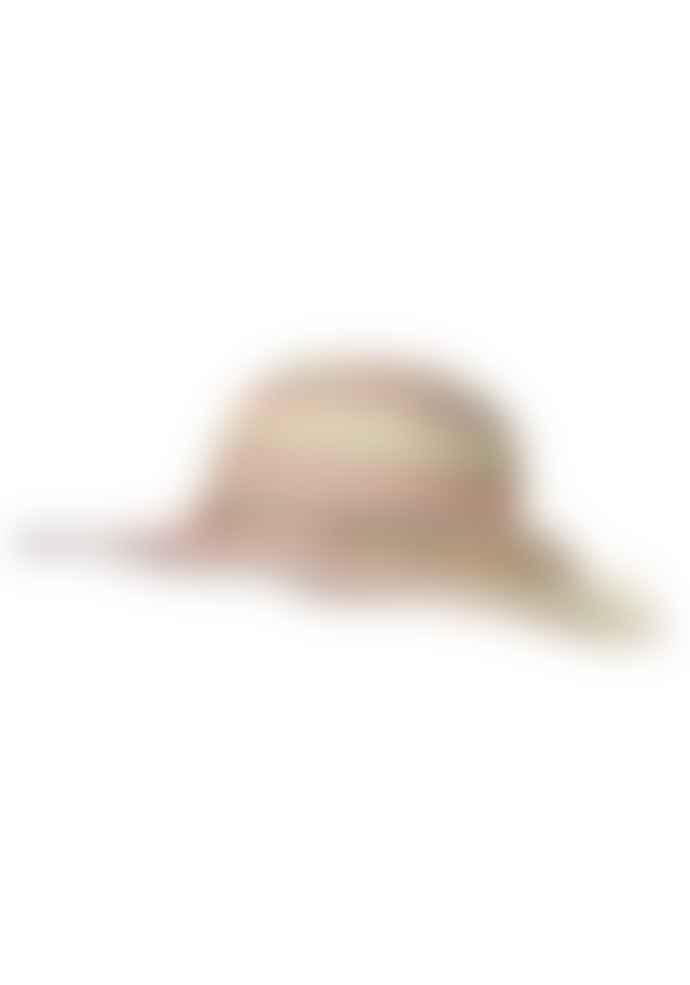 MaxiMo Colorful Sun Hat