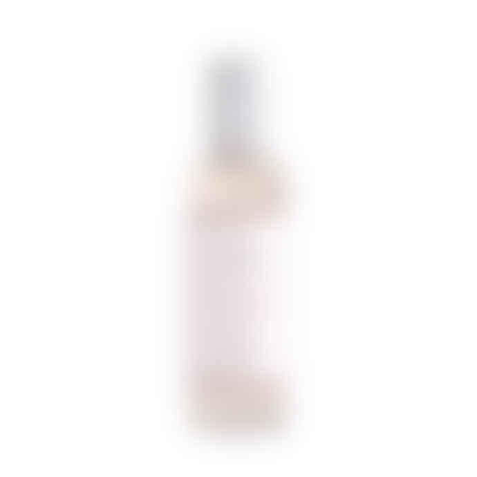 Plantes et parfums Shiso Tea Home Fragrance