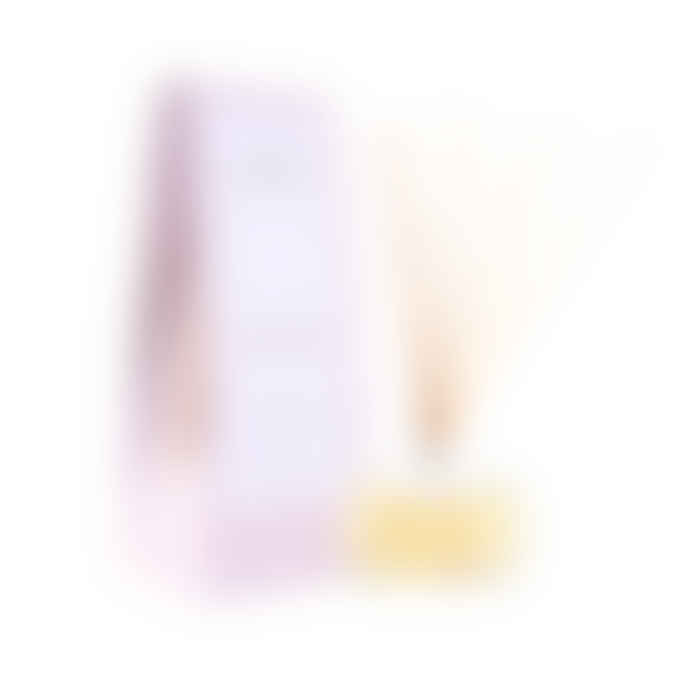 Plantes & Parfumes 100ml Orange My Bel Scented Perfume Bouquet