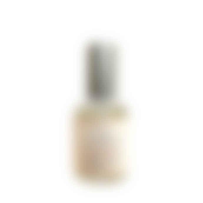 Plantes & Parfumes Orange Blossom Pillow Perfume