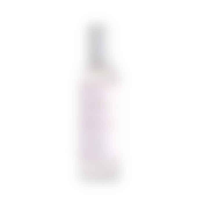 Plantes & Parfumes 100ml Orange Tree Home Perfume