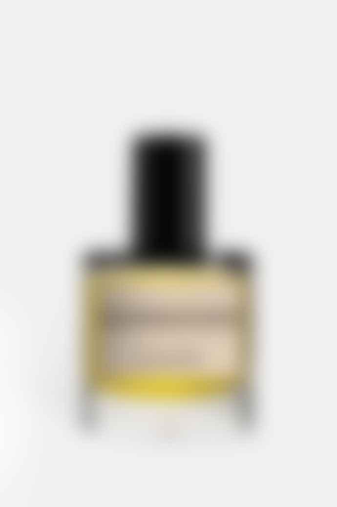 D.S. & Durga Bowmakers 50 Ml Eau De Parfum