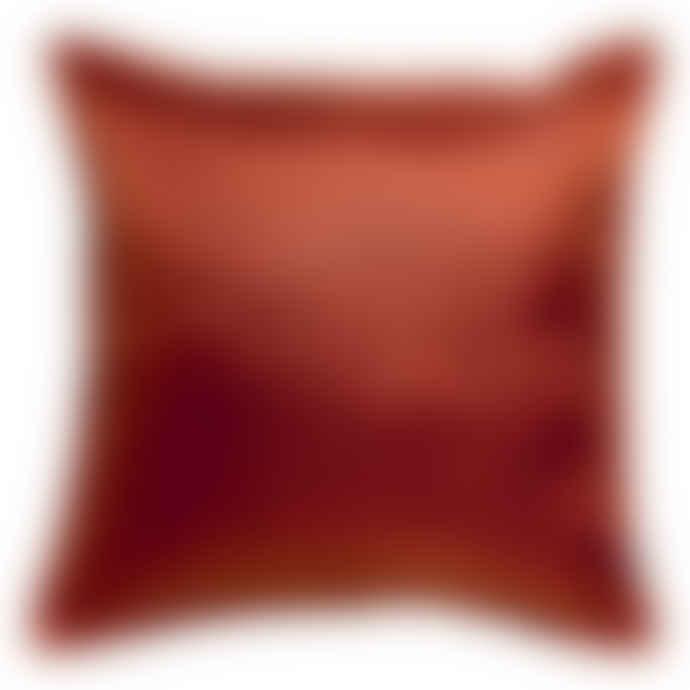Vivaraise Rooibos Red Charly Cushion