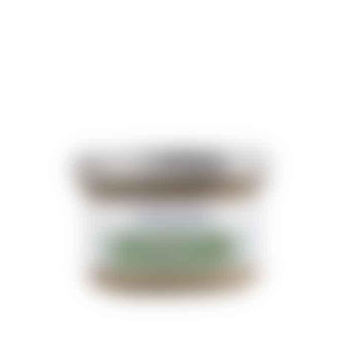 L'Olive bleue Green Basil Spread