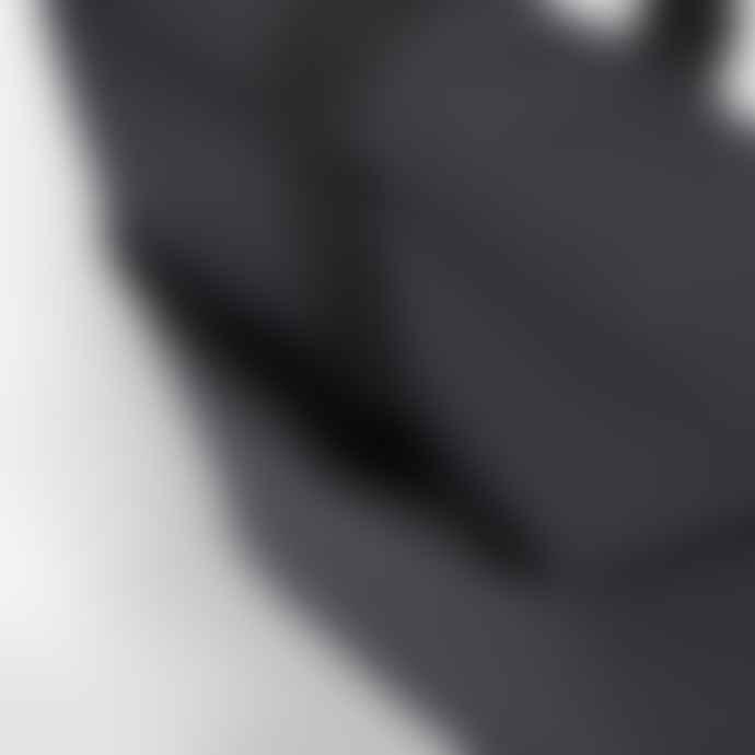 Ucon Acrobatics Black Hajo Mini Lotus Series