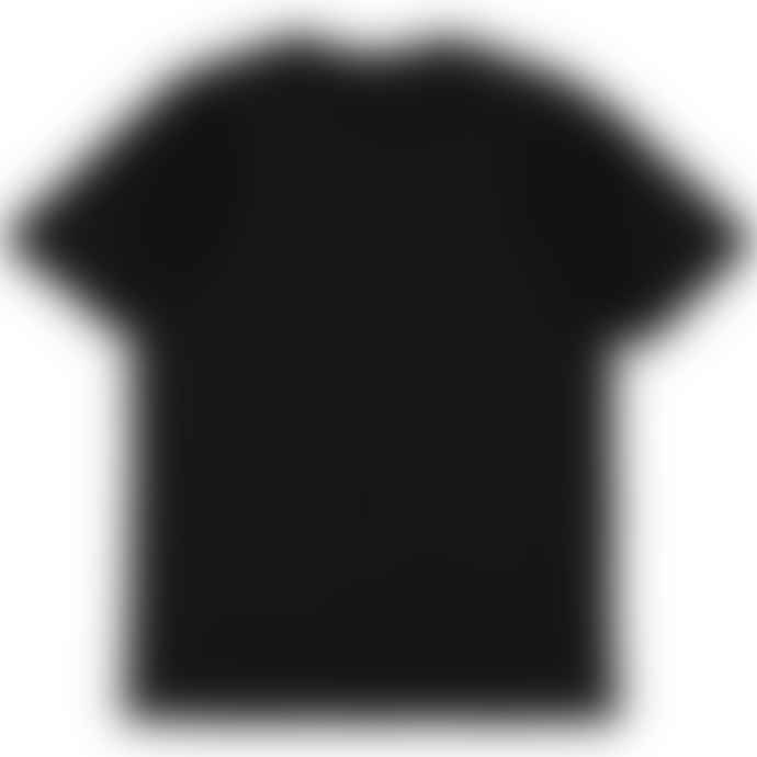 Standard Reference Materials Srm The South West Tee Black White