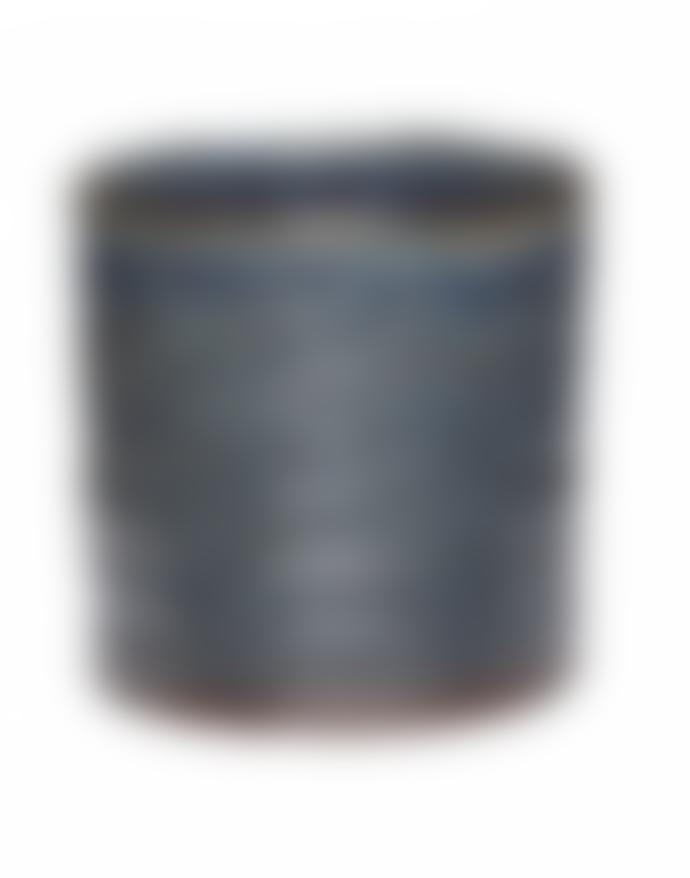 Hubsch Pot 16x16cm