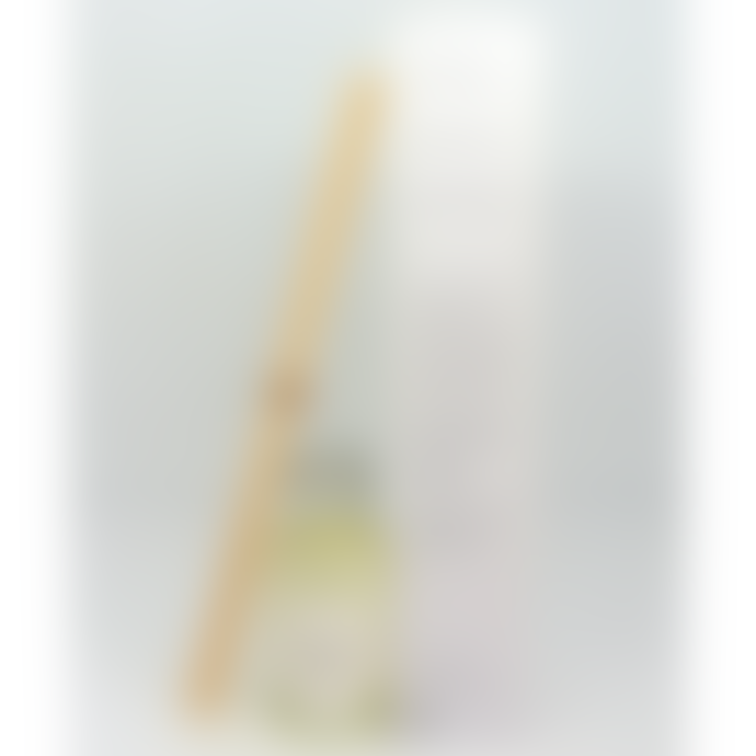 Hobo + Co Reed Diffuser - Oakwood + Tobacco Fragrance