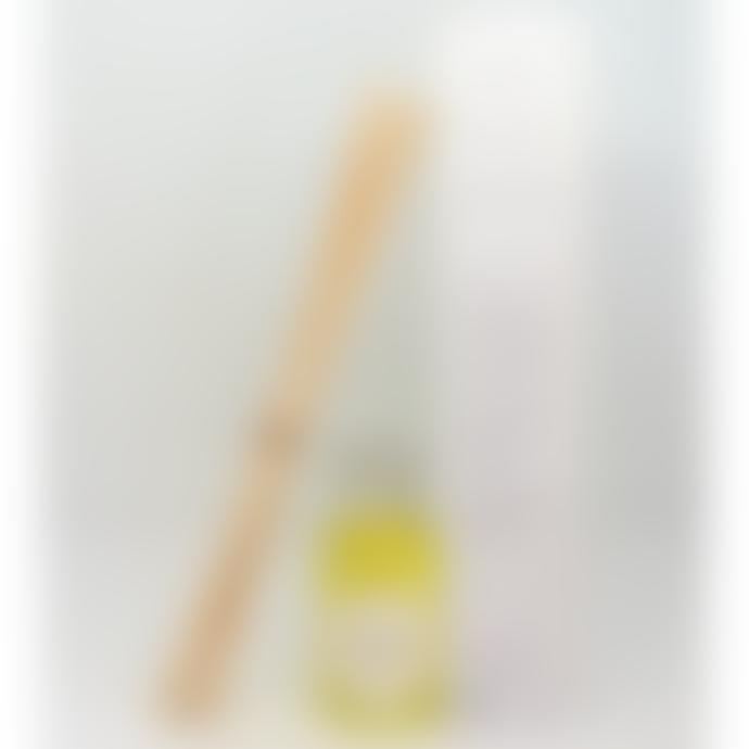 Hobo + Co Reed Diffuser - Orange Spice