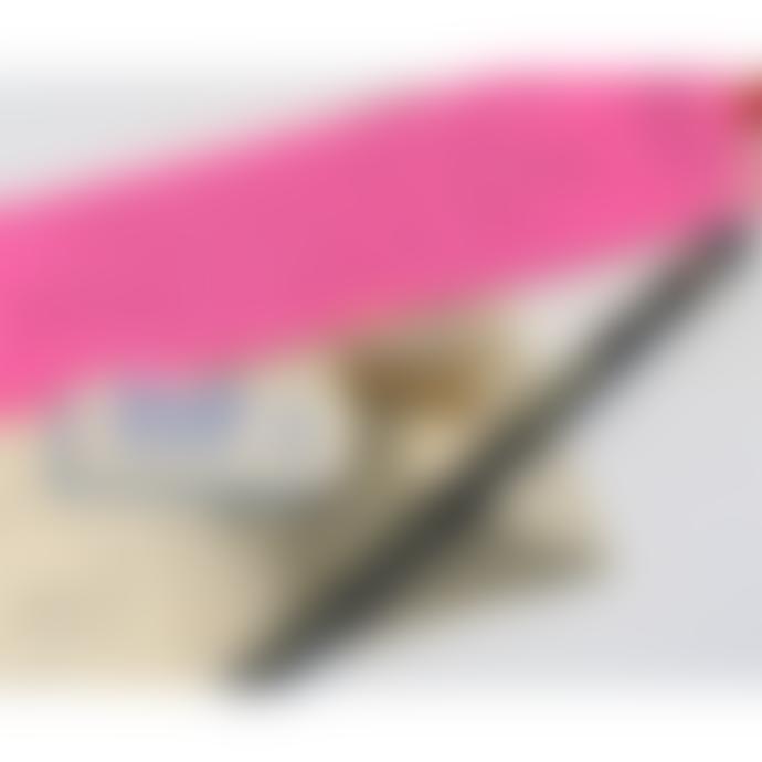 Art Drawing Set - Sm.Lt Drawing Album, Tombow Mono 100 6 B Pencil, M+r Granate Sharpener, Milan 620 Nata Eraser.