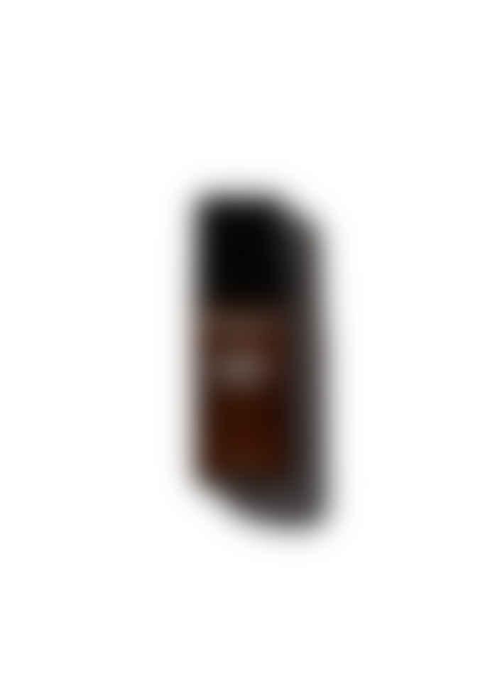 Grown Alchemist Roll-On Deodorant