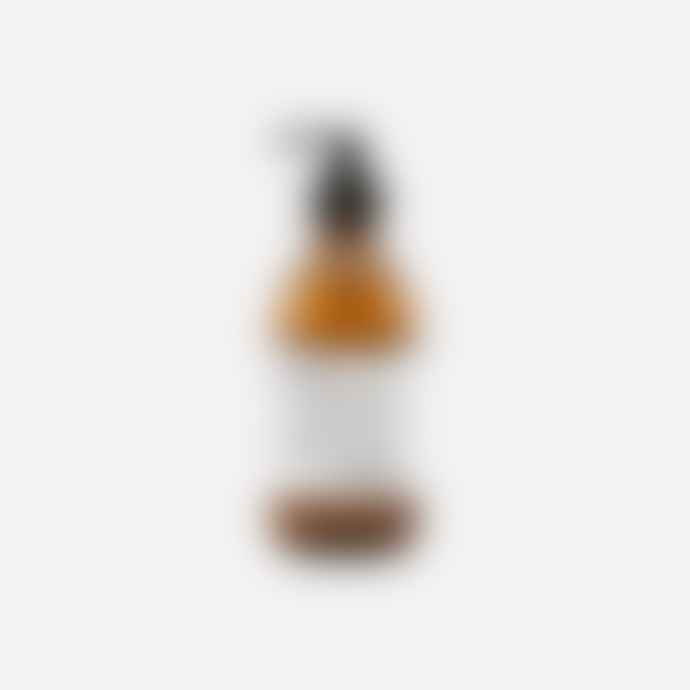 Meraki Multi Oil Orange Herbs