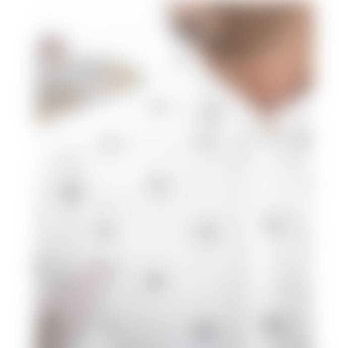 Brava Fabrics Tuk Tuk Race Printed Shirt