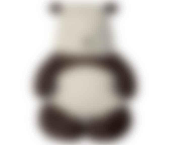 Maileg Large Panda Cuddle Toy