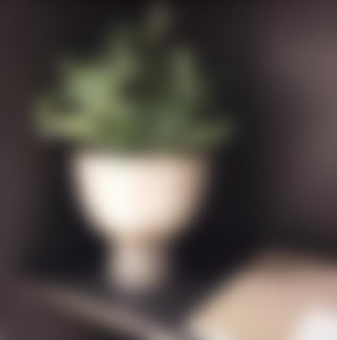 DBKD Figure Flower Pot