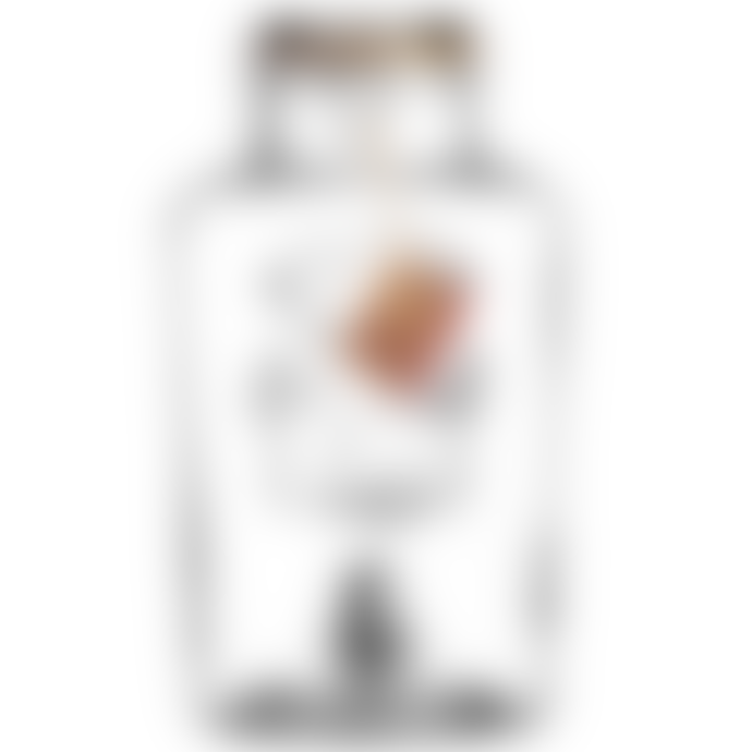 Kilner Glass Clip Top Round Drinks Dispenser 8 Litre