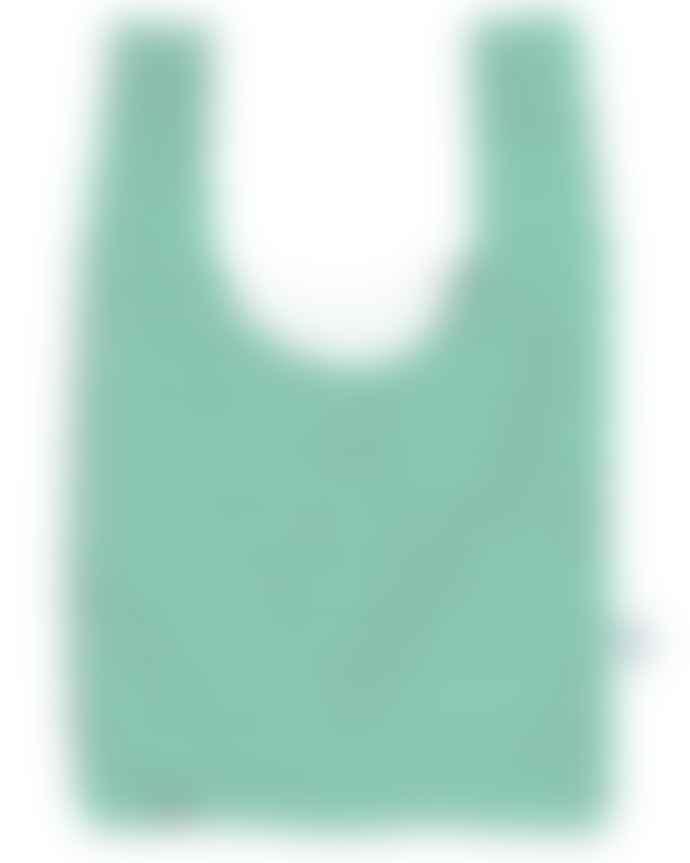 Kind Bag Reusable Shopping Bag