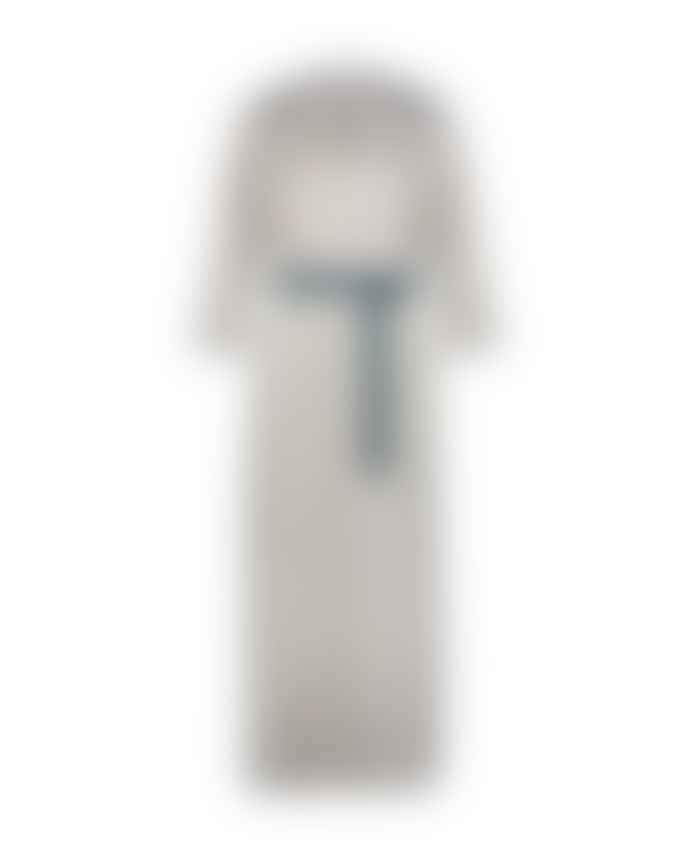 Aaiko Seleni Flower Pes 641 Dress