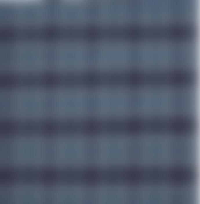 Maison de Vacances Table Cloth Nara 170x240